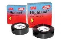Fita Isolante Highland 3M